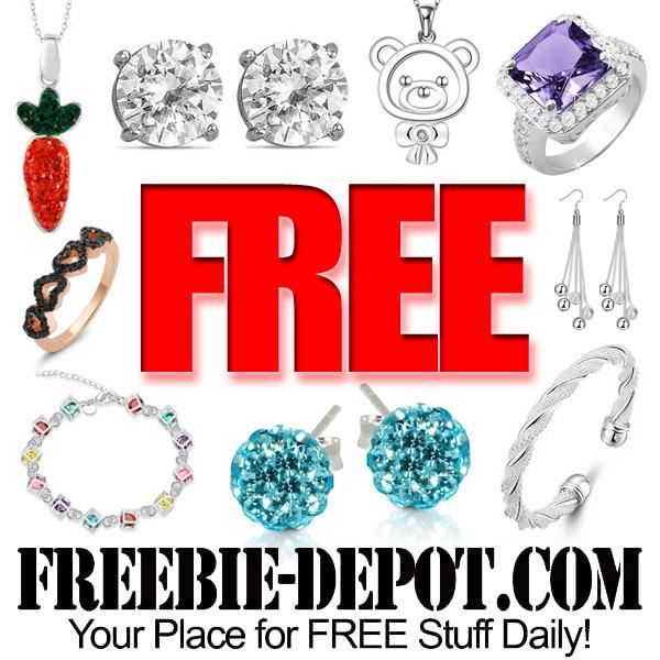 Free-Jewelry-Event