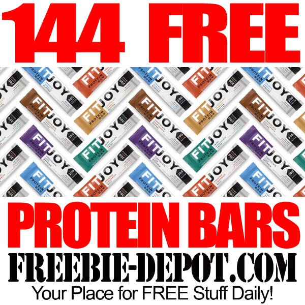 Free-Protein-Bars-144