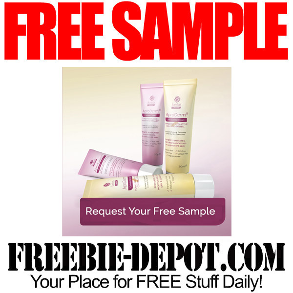 Free-Sample-AproDerm