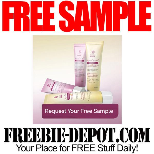 Free-Sample-AproDerm