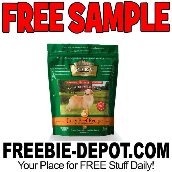 Nature S Select Dog Food Amazon