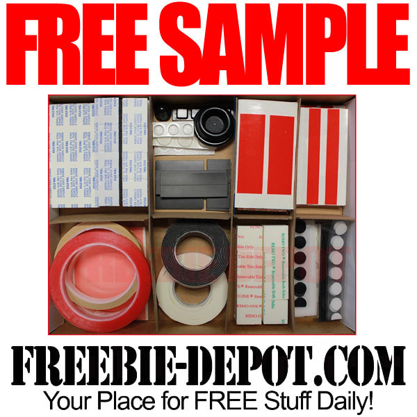 Free-Sample-Essentra-Kit
