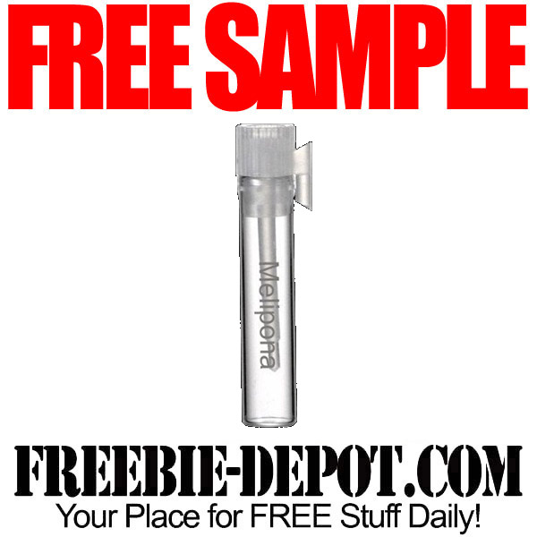 Free-Sample-Melipona