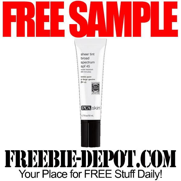 Free-Sample-PCAskin