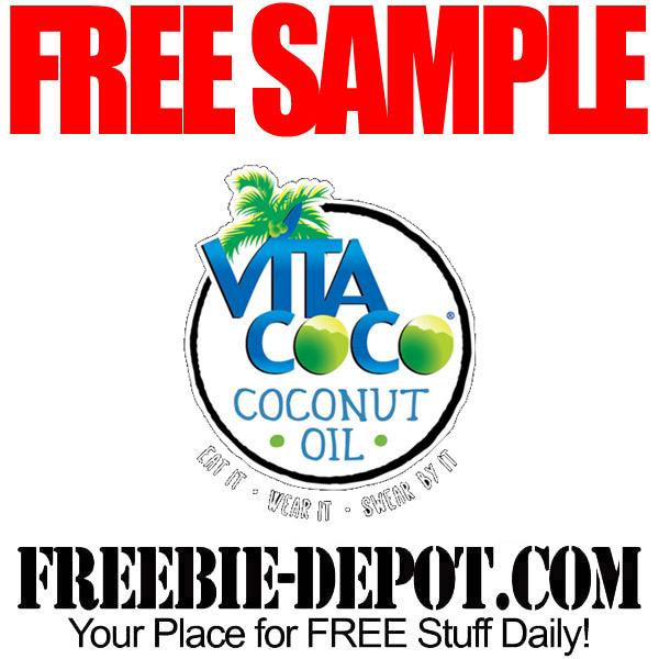 Free-Sample-Vita-Coco