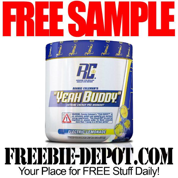 Free-Sample-Yeah-Buddy