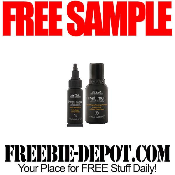 Free-Sample-invati-men