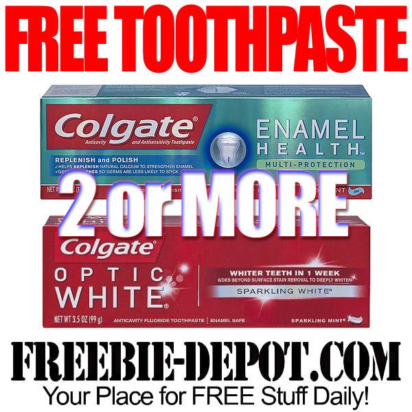 Free-Toothpaste-2