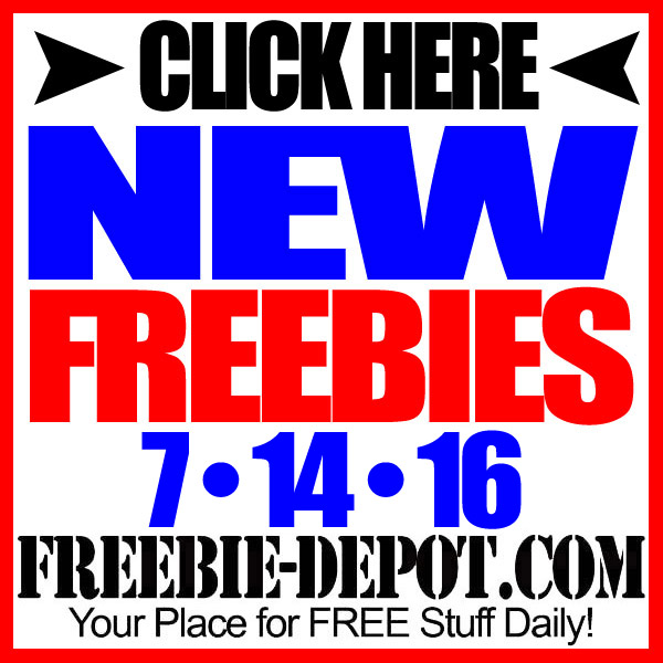 New-Freebies-7-14-16