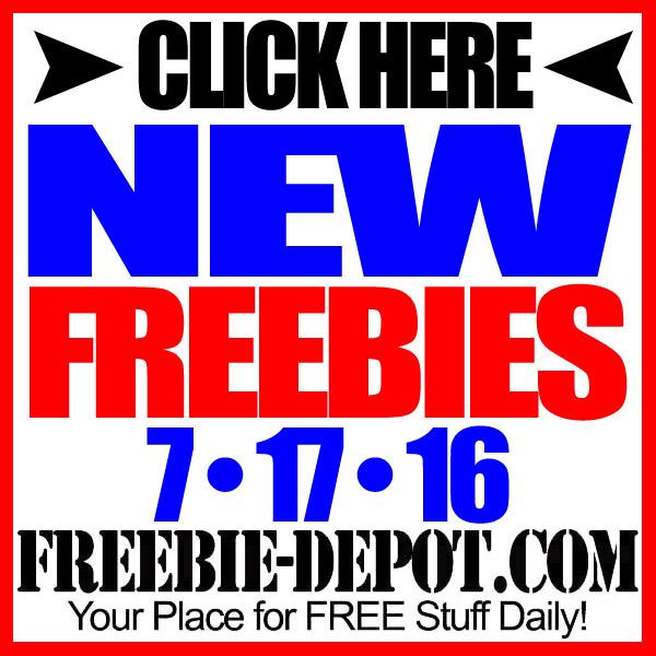 New-Freebies-7-17-16