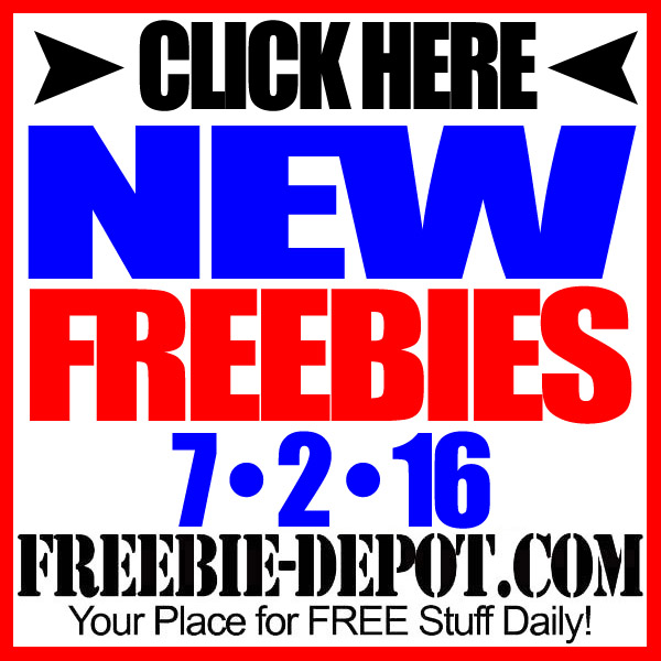 New-Freebies-7-2-16