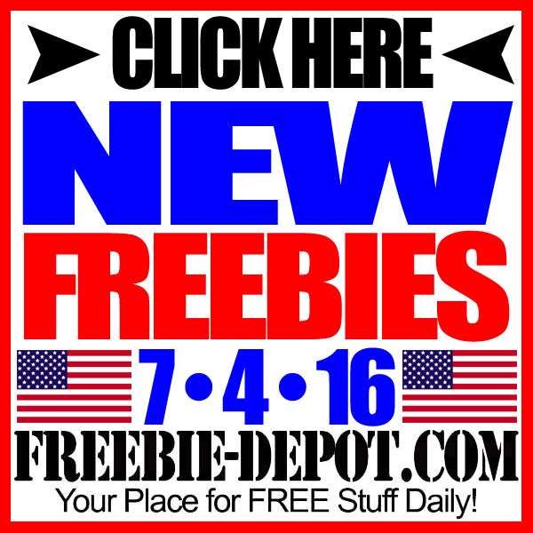 New-Freebies-7-4-16