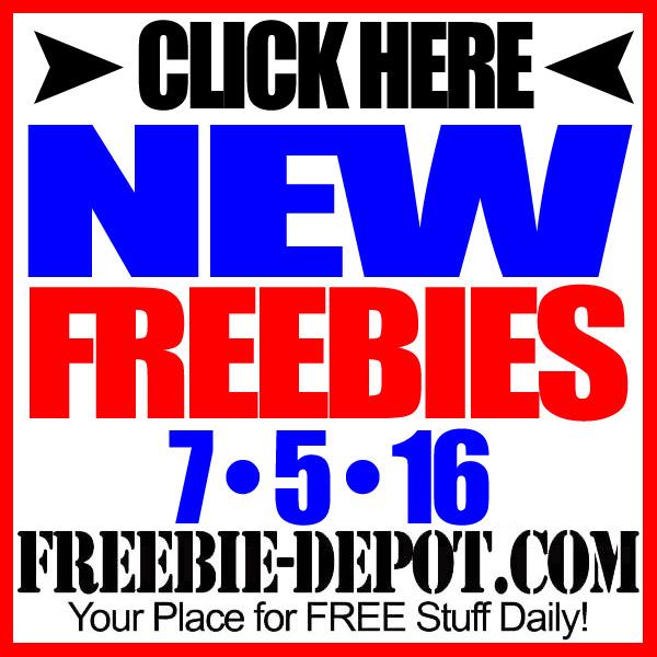 New-Freebies-7-5-16