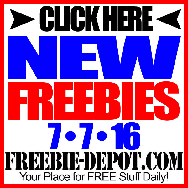 New-Freebies-7-7-16