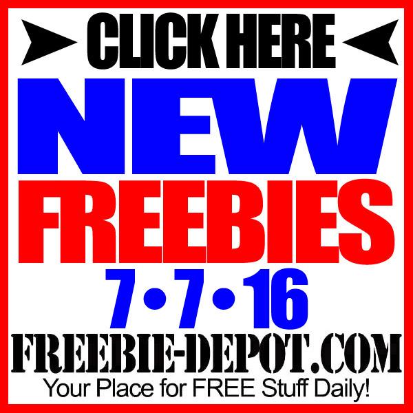 New-Freebies-7-7-16