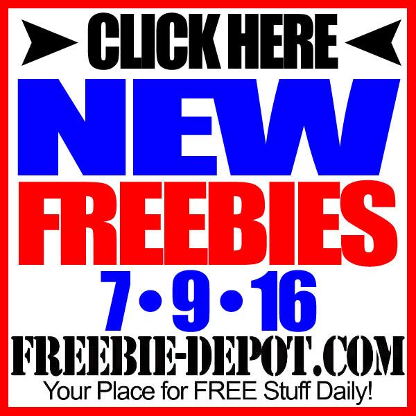 New-Freebies-7-9-16