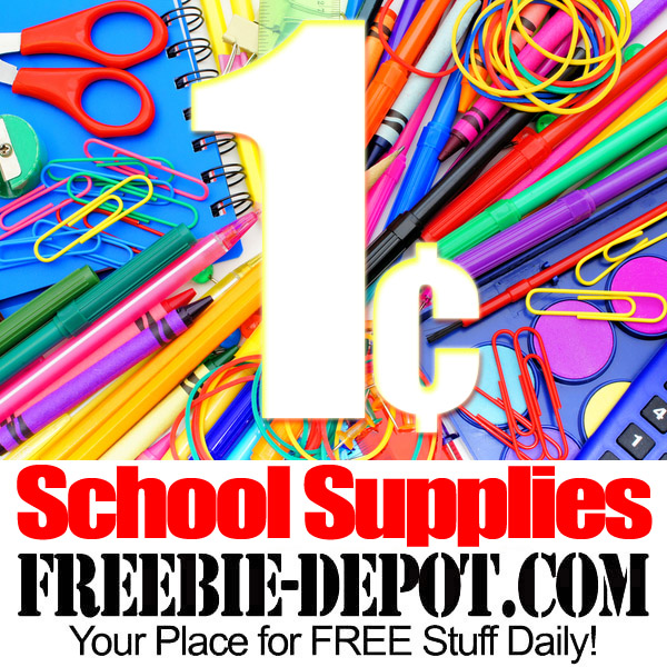1-Penny-School-Supplies