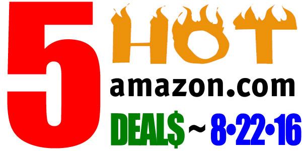 Amazon-Deals-8-22-16