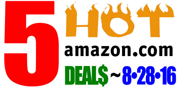 Amazon-Deals-8-28-16