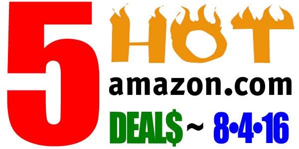 Amazon-Deals-8-4-16