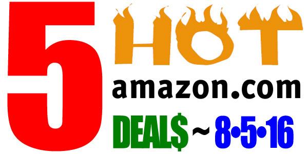 Amazon-Deals-8-5-16