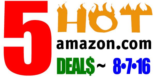 Amazon-Deals-8-7-16