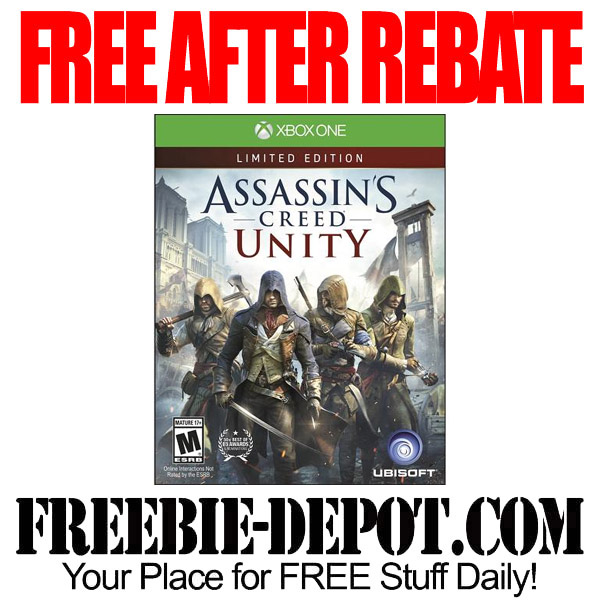 Free-After-Rebate-Assassin
