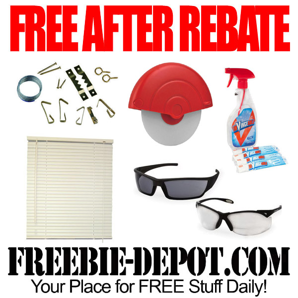 Free-After-Rebate-Pizza-Palm