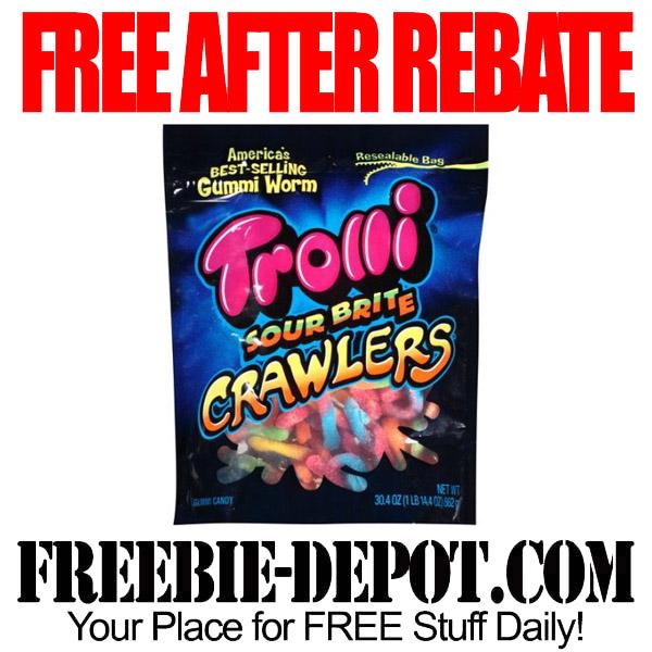 Free-After-Rebate-Trolli