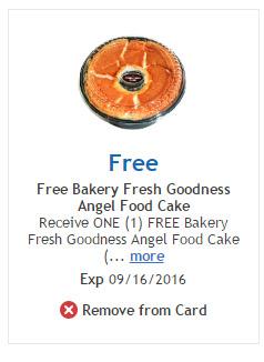 Free-Angel-Food-Cake