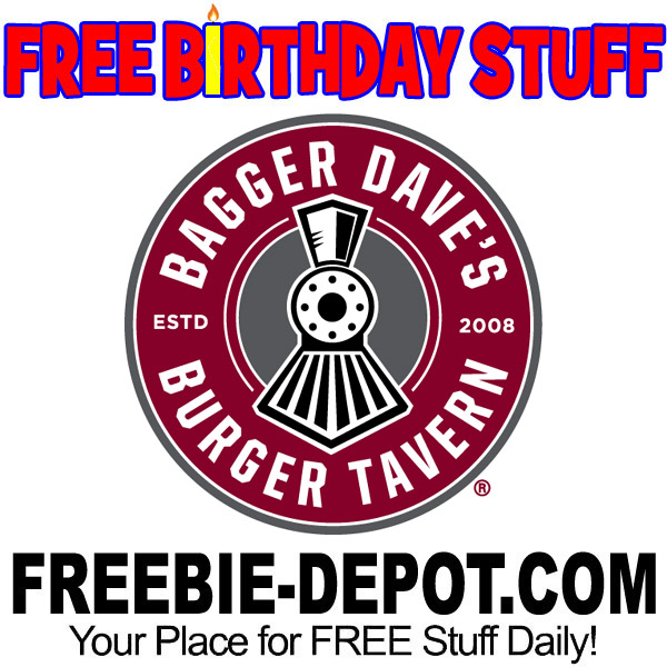 Free-Birthday-Bagger-Daves