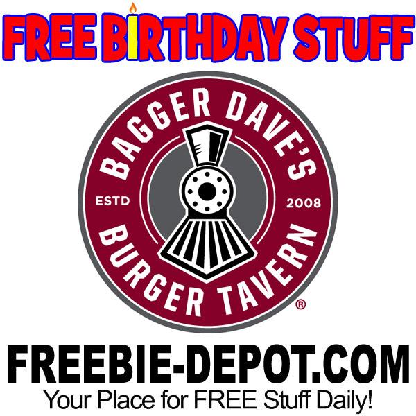 Free-Birthday-Bagger-Daves