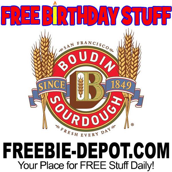 Free-Birthday-Boudin