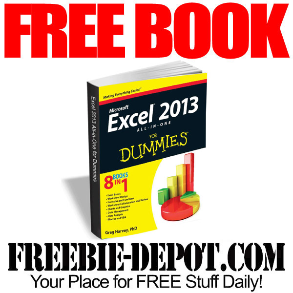 Free-Book-Excel