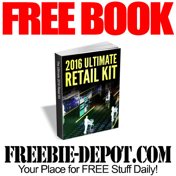Free-Book-Retail-Kit