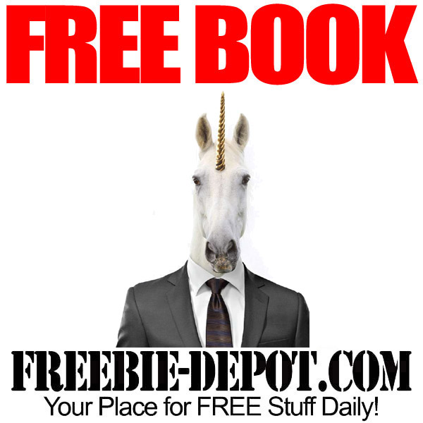 Free-Book-Unicorn