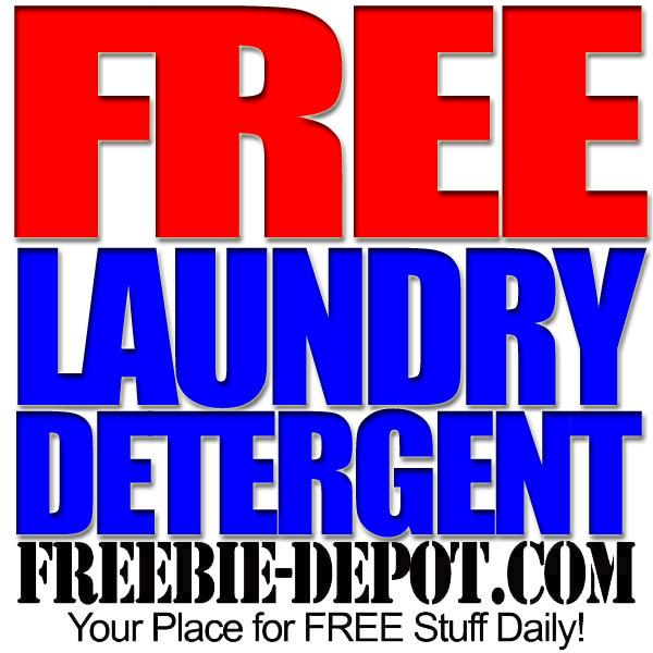 Free-Detergent