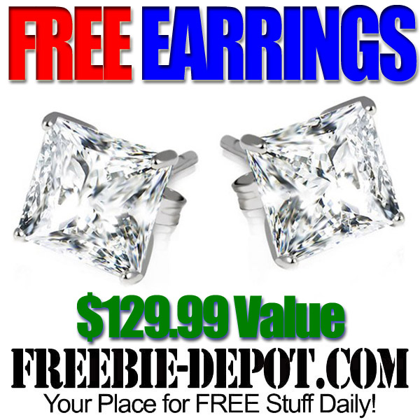 Free-Earrings-Princess