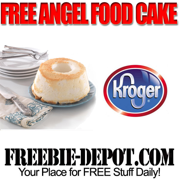 Free-Kroger-Angel-Food-Cake