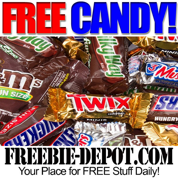 Free-Kroger-Candy-Bar