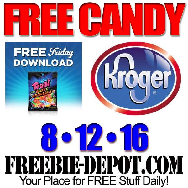 Free-Kroger-Candy-Trolli