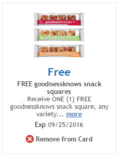 Free-Kroger-Squares