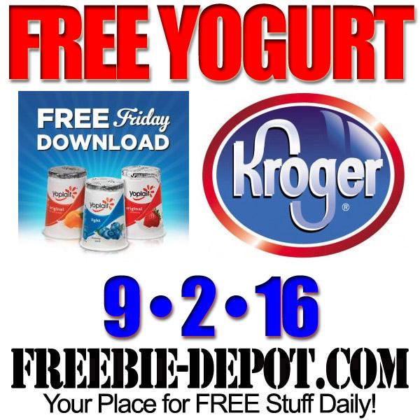 Free-Kroger-Yogurt-Yoplait