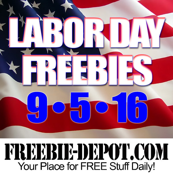 Free-Labor-Day-Stuff-2016