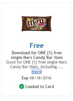 Free-MMs