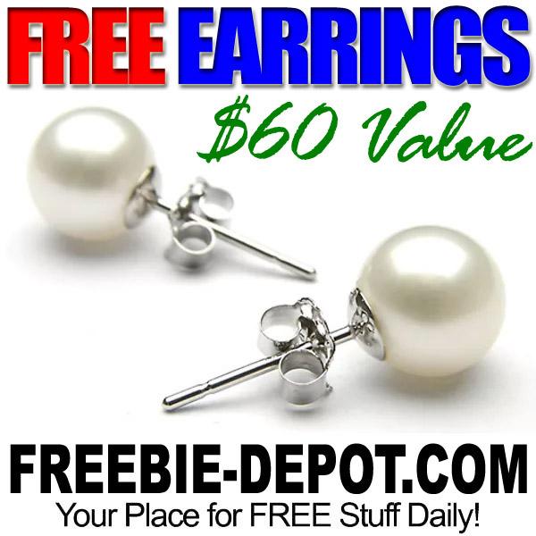 Free-Pearl-Earrings-60