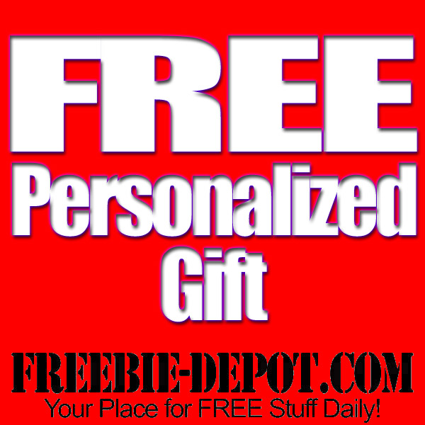 Free-Personalized-Gift
