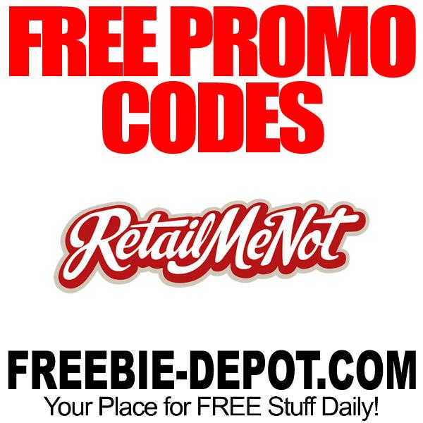 Free-Promo-Codes1