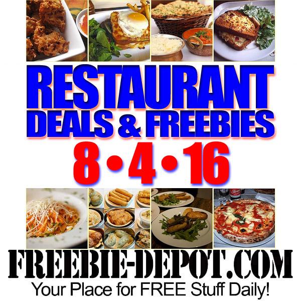 Free-Restaurant-8-4-16