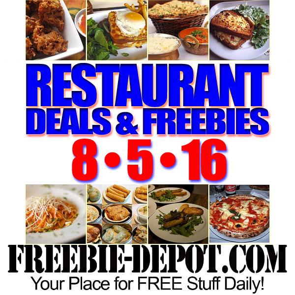 Free-Restaurant-8-5-16